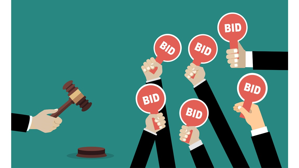 The new Unified First Price Auction will hopefully simplify the google ads bidding process.