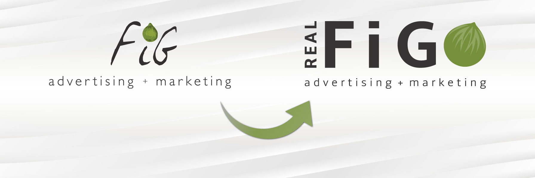 Real FiG - Real Marketing Results