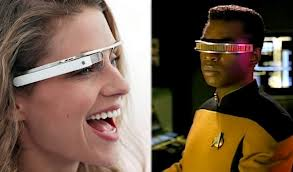 How Will Google Glass Change Your Life