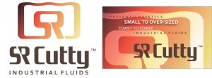 SR Cutty Web and Brand Identity Development by FiG Advertising and Marketing