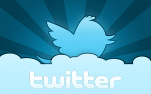 Twitter Paid Ads Evolve