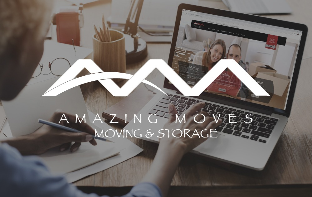 Amazing Moves Media Buying