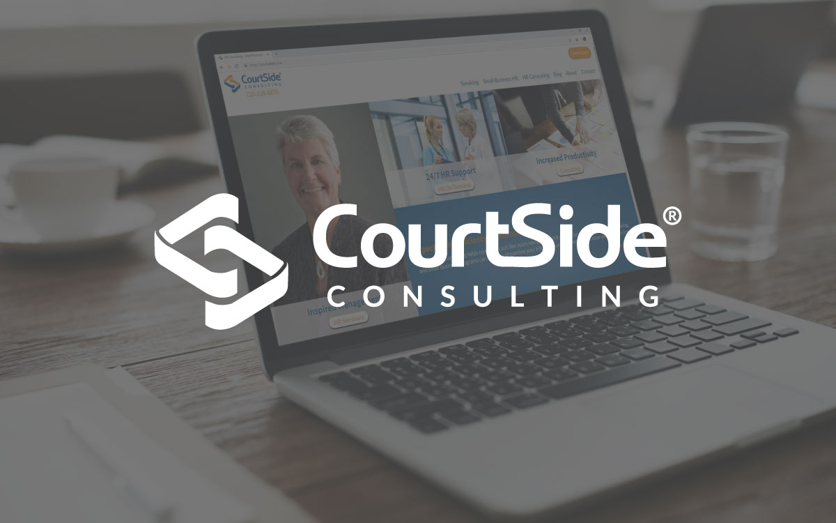 CourtSide Consulting
