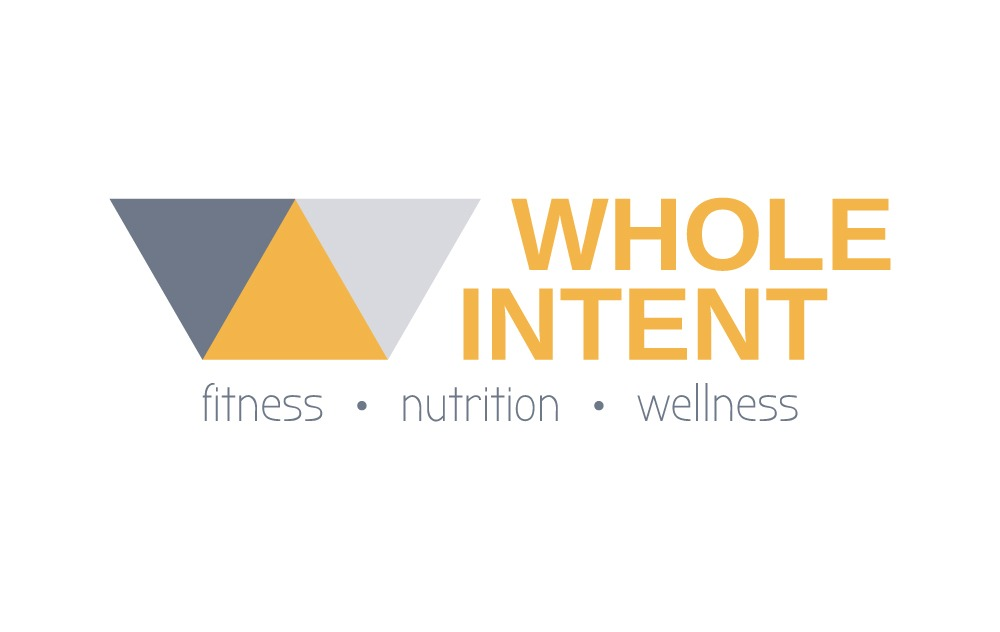 Whole Intent Logo