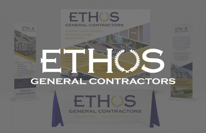 Ethos Roofing