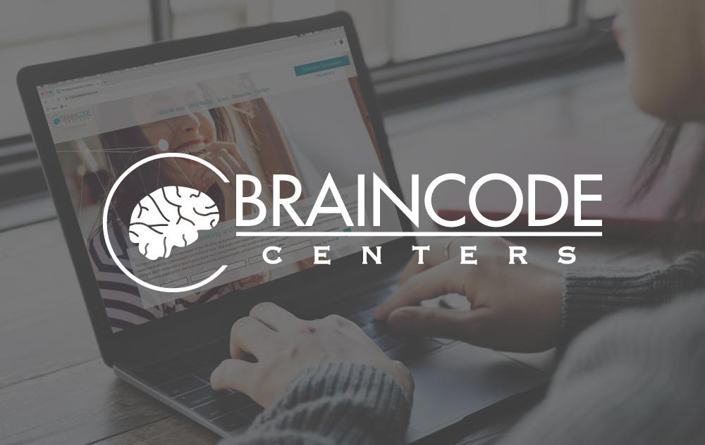 Braincode Centers