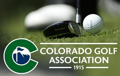 Colorado Golf Association