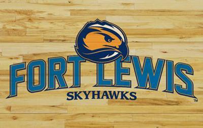 Fort Lewis College Athletics