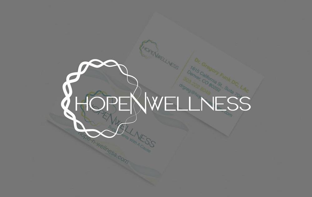 HopeNWellness