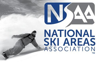 National Ski Areas Association