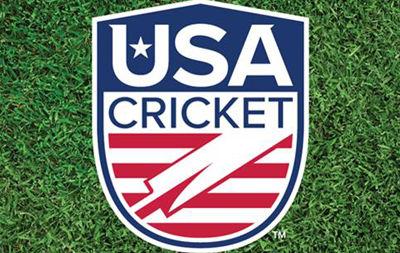 USA Cricket
