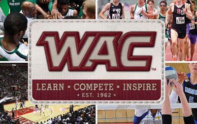 Western Athletic Conference
