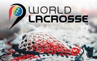 World Lacrosse