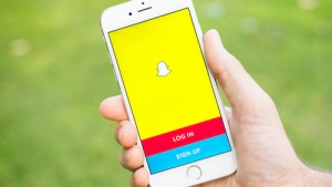 Small Business Opportunities with Snapchat