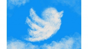 Marketers Have More Control With The New Twitter