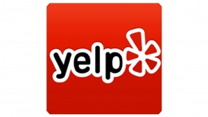 New Yelp App Features See Results