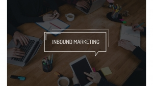 Inbound Marketing or is SEO Really Dead?