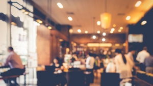 Effective Restaurant Marketing in Denver: How To Do It Right
