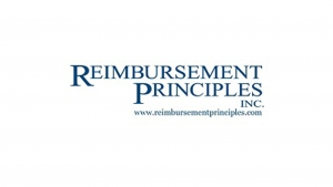FiG Advertising and Marketing – Rebranding Agreement with Reimbursement Principles, Inc.
