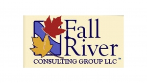 FiG Advertising and Marketing Announces New Client: Fall River Consulting
