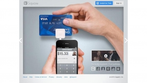 Square Needs To Differentiate As They Dive Into Mobile Payment