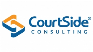 Project Launch - CourtSide Consulting Responsive Web Design Launch!
