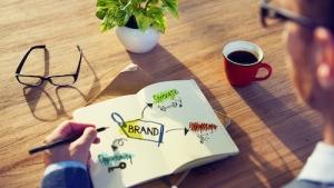 Why A Brand Exploratory Is Crucial For Your Business Success