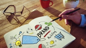 Measuring Your Brand in the Marketplace