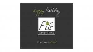 Happy Birthday to FiG