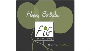 FiG Turns Four