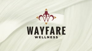 New Client Announcement: Wayfare Wellness