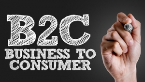 Marketing Thought: Marketing Strategies for B2C