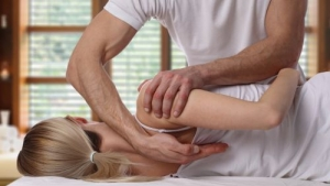 Local Chiropractor Prospers Thanks To A SEO Agency In Denver