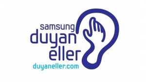 Ad of the Month: Samsung & Duyan Eller