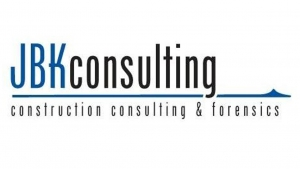 JBK Consulting Website and Collateral