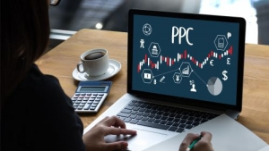 What You Need To Know About PPC Services In Denver