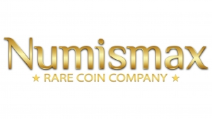 Numismax Website Launch