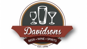 New Market Research Client - Davidsons Liquors