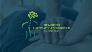 Denver Branding Firm Creates A Strong Brand Identity For McWhorter CNR