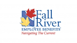Fall River Gets Mobile-Optimized Website