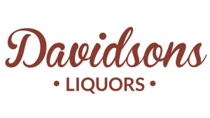 Case Study: Davidsons Liquors Email Marketing