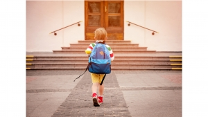Back to School Trends – What Companies and Consumers are Doing