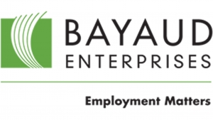 Case Study: Bayaud Enterprises
