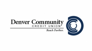 Denver Community Credit Union Website Development