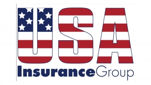 New Client Announcement: USA Insurance Group