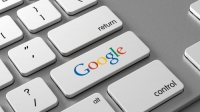 How Google's Antitrust Lawsuit Could Impact SEO Marketing in Denver