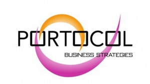 New Client Announcement: Portocol Business Strategies