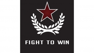 Fight to Win MMA Events