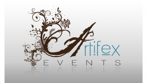 Artifex Events Goes Live