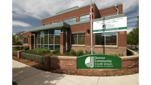 Brand Development Strategy & Branding Guidelines - Denver Community Credit Union - New Client